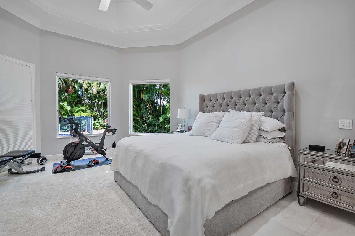 2166_West_Silver_Palm_Road_27