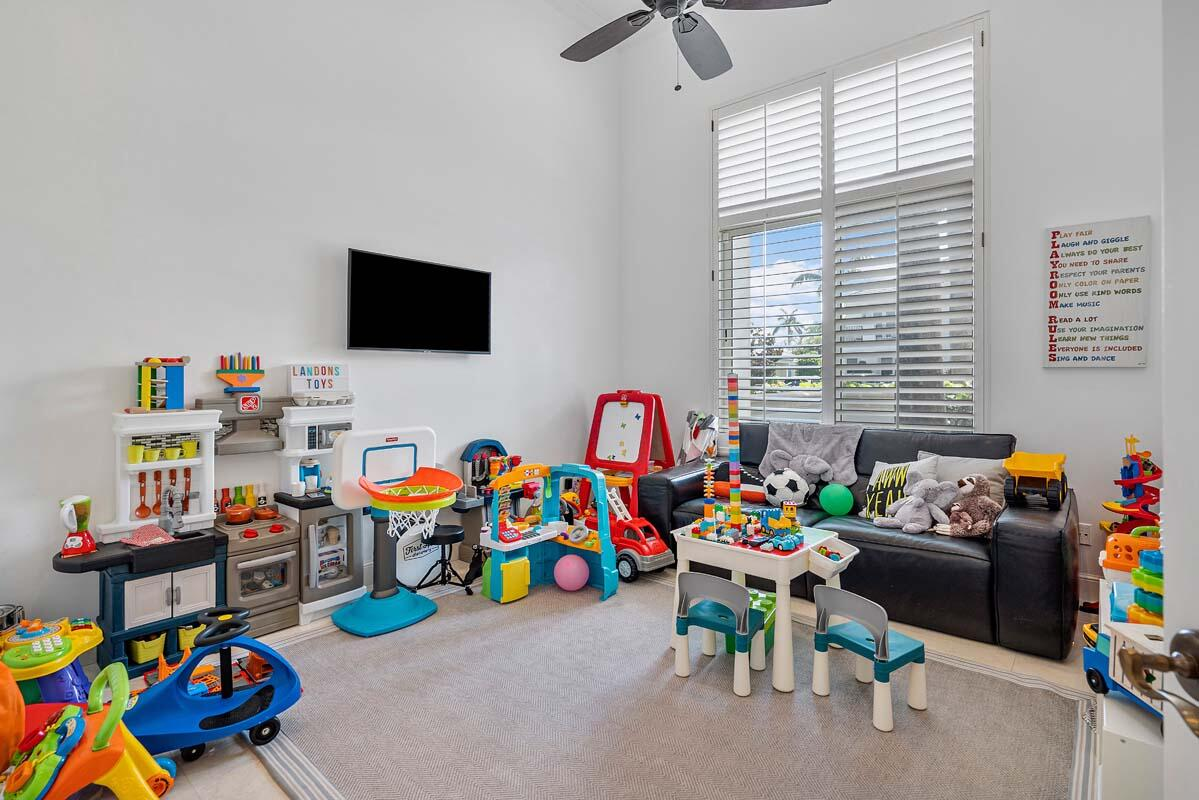 2166_West_Silver_Palm_Road_36