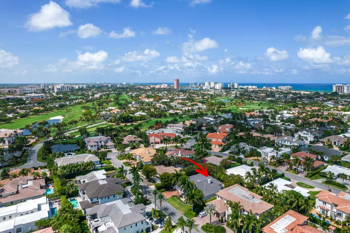 2166_West_Silver_Palm_Road_Aerial_15