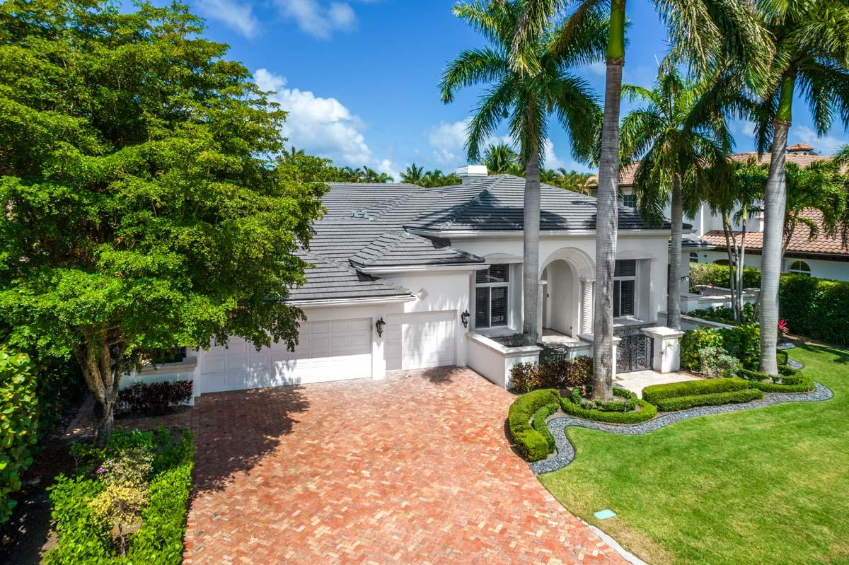 2166_West_Silver_Palm_Road_Aerial_02