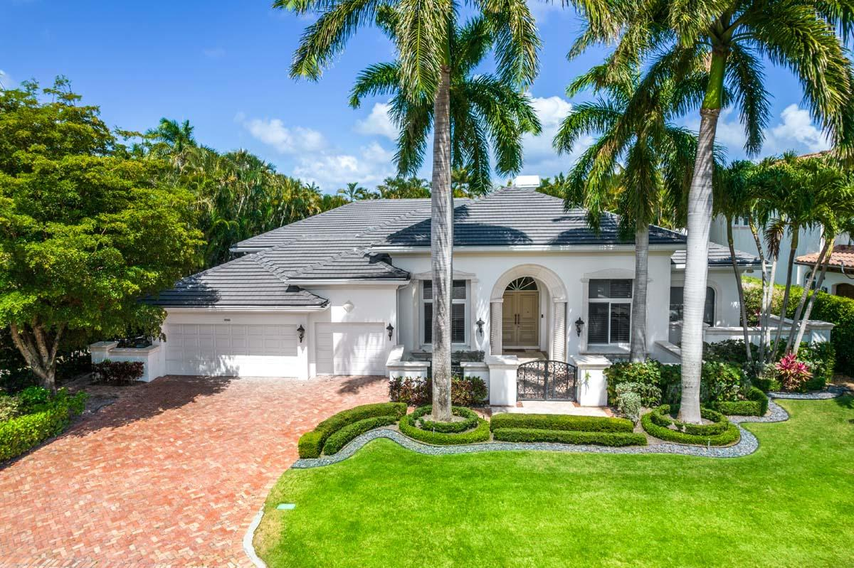 2166_West_Silver_Palm_Road_Aerial_03