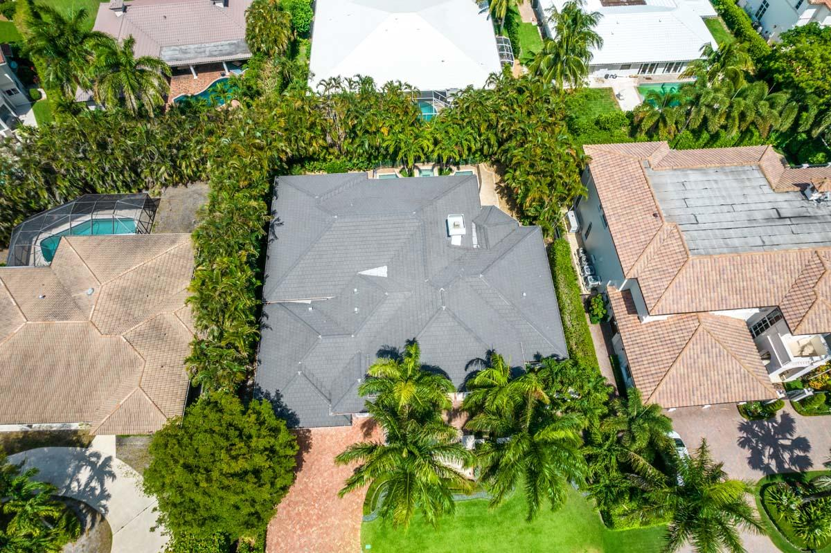 2166_West_Silver_Palm_Road_Aerial_04