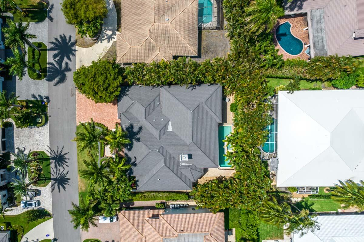 2166_West_Silver_Palm_Road_Aerial_05