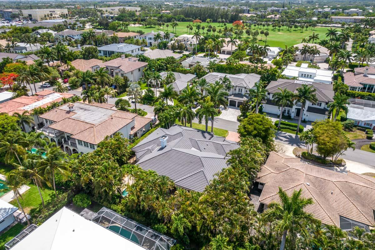 2166_West_Silver_Palm_Road_Aerial_06