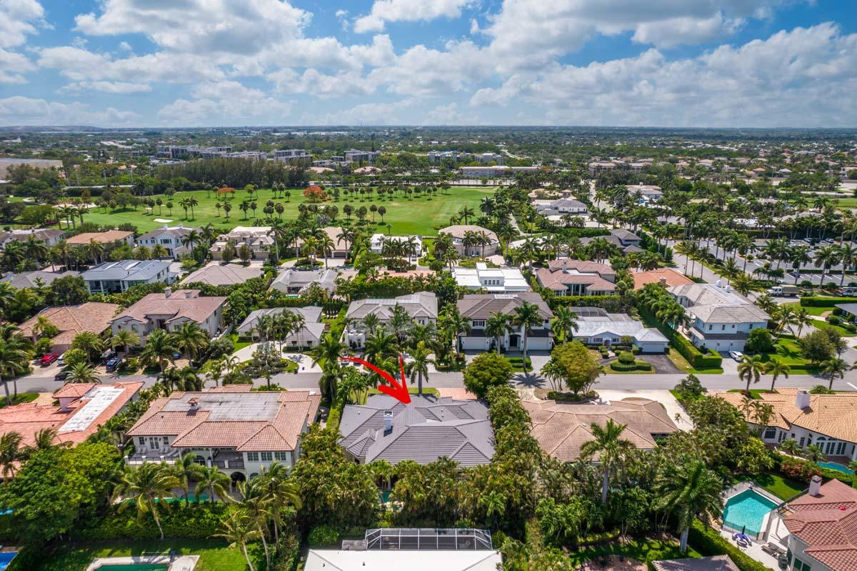 2166_West_Silver_Palm_Road_Aerial_07