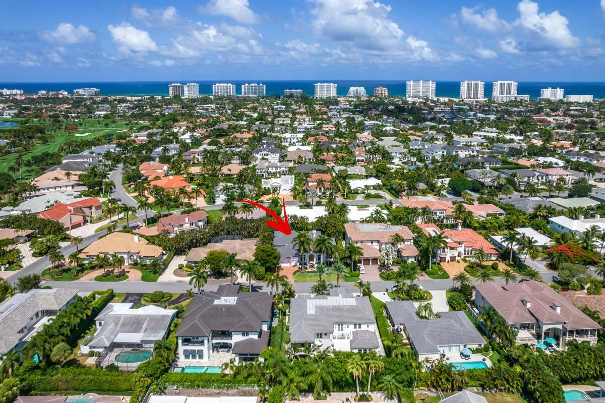 2166_West_Silver_Palm_Road_Aerial_10