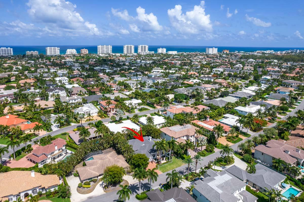 2166_West_Silver_Palm_Road_Aerial_11