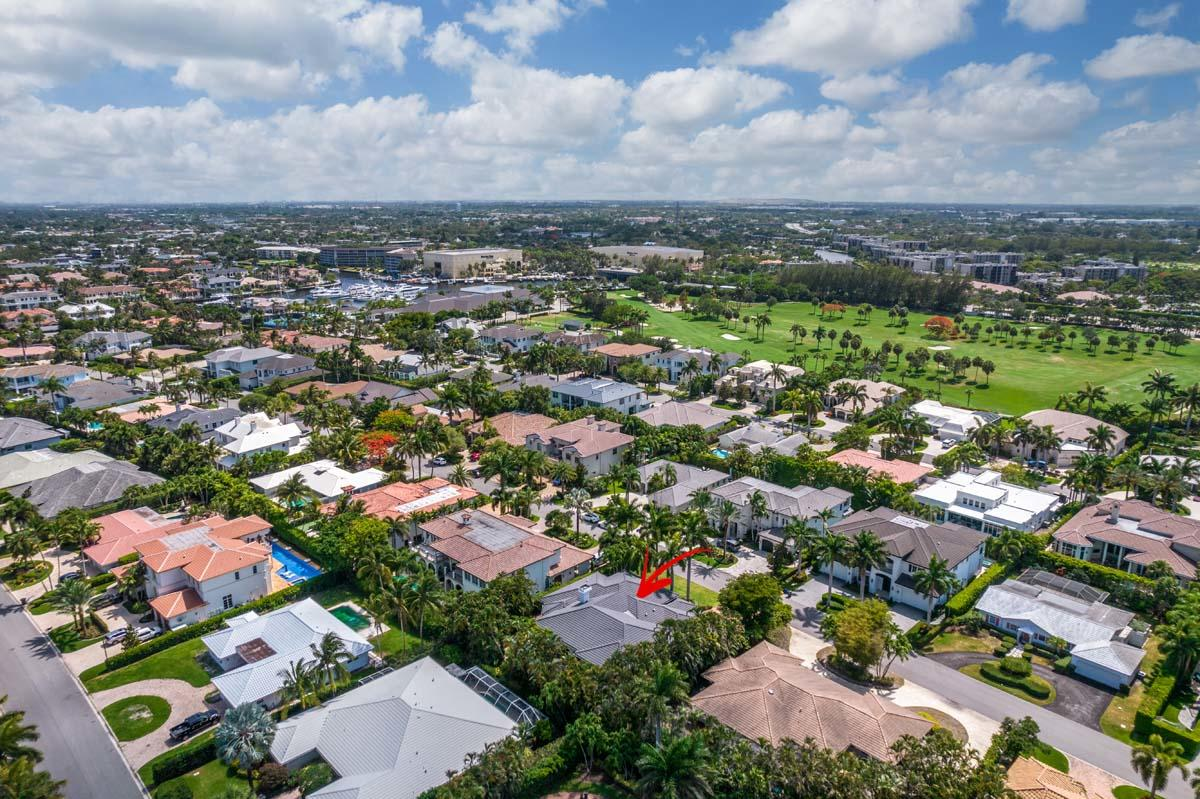 2166_West_Silver_Palm_Road_Aerial_13