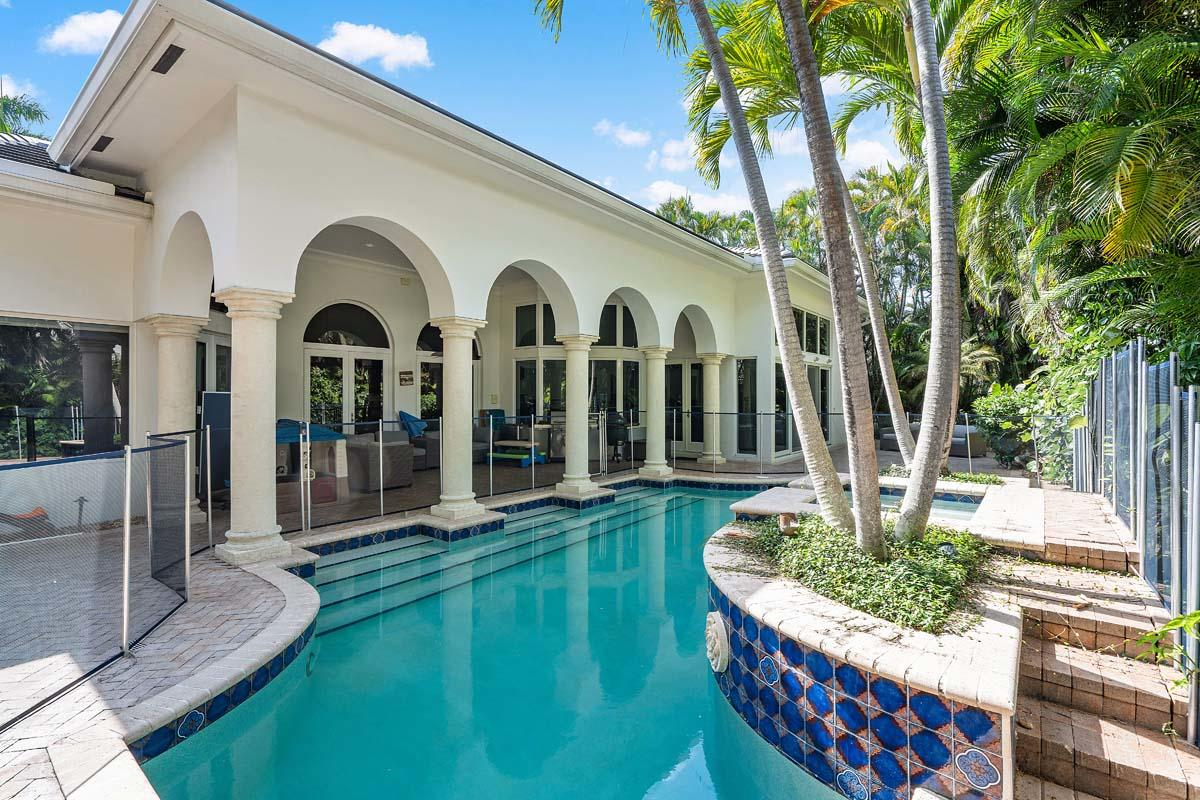 2166_West_Silver_Palm_Road_06