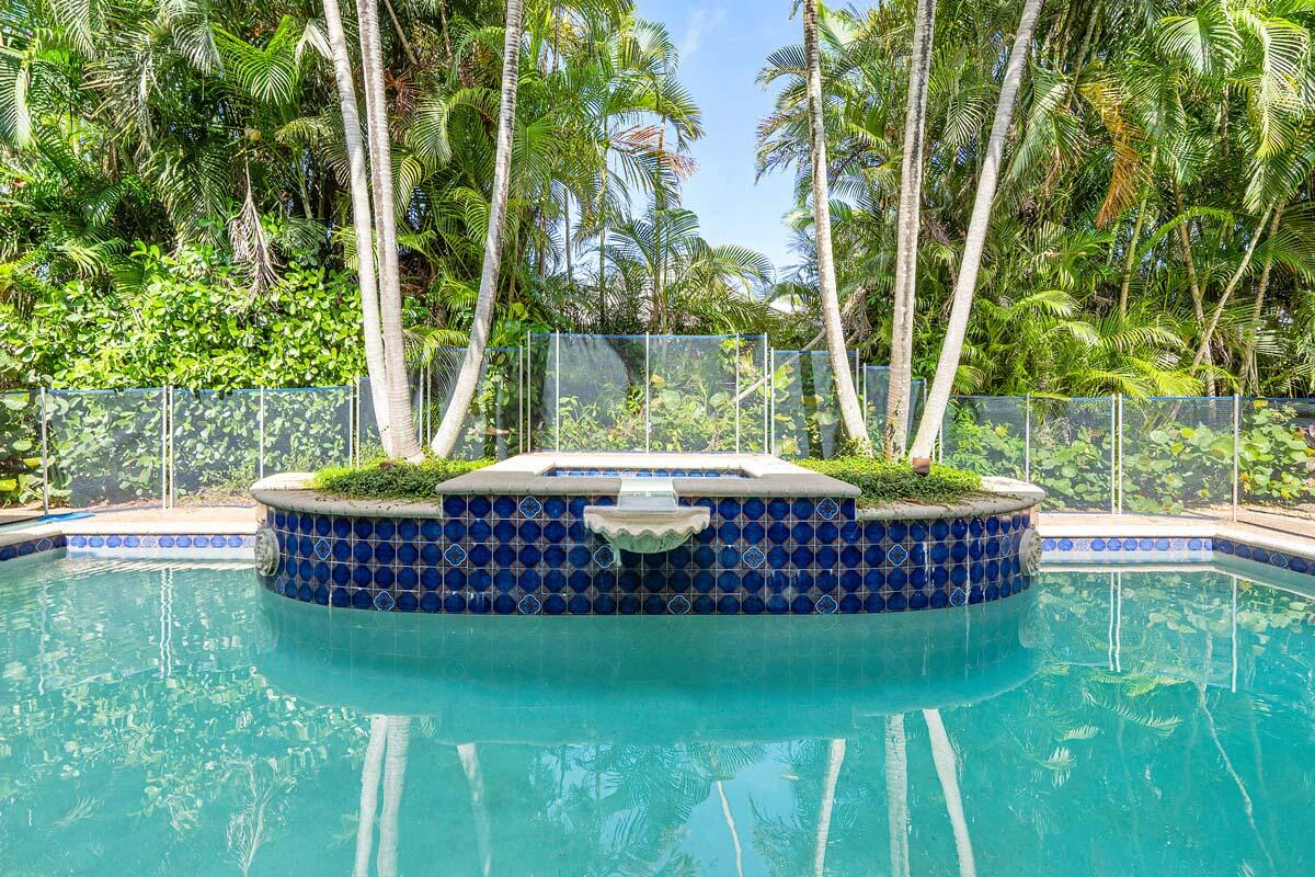 2166_West_Silver_Palm_Road_07