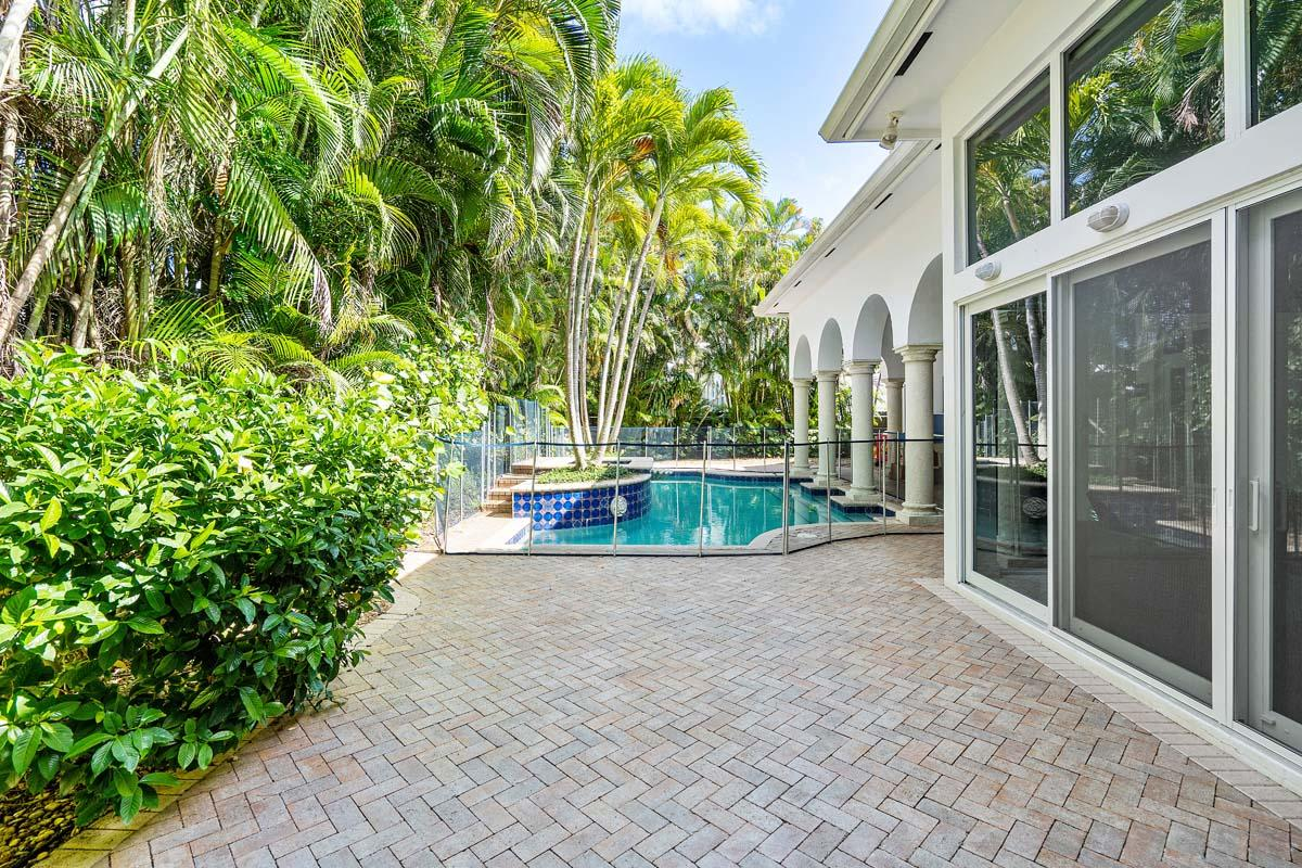 2166_West_Silver_Palm_Road_09