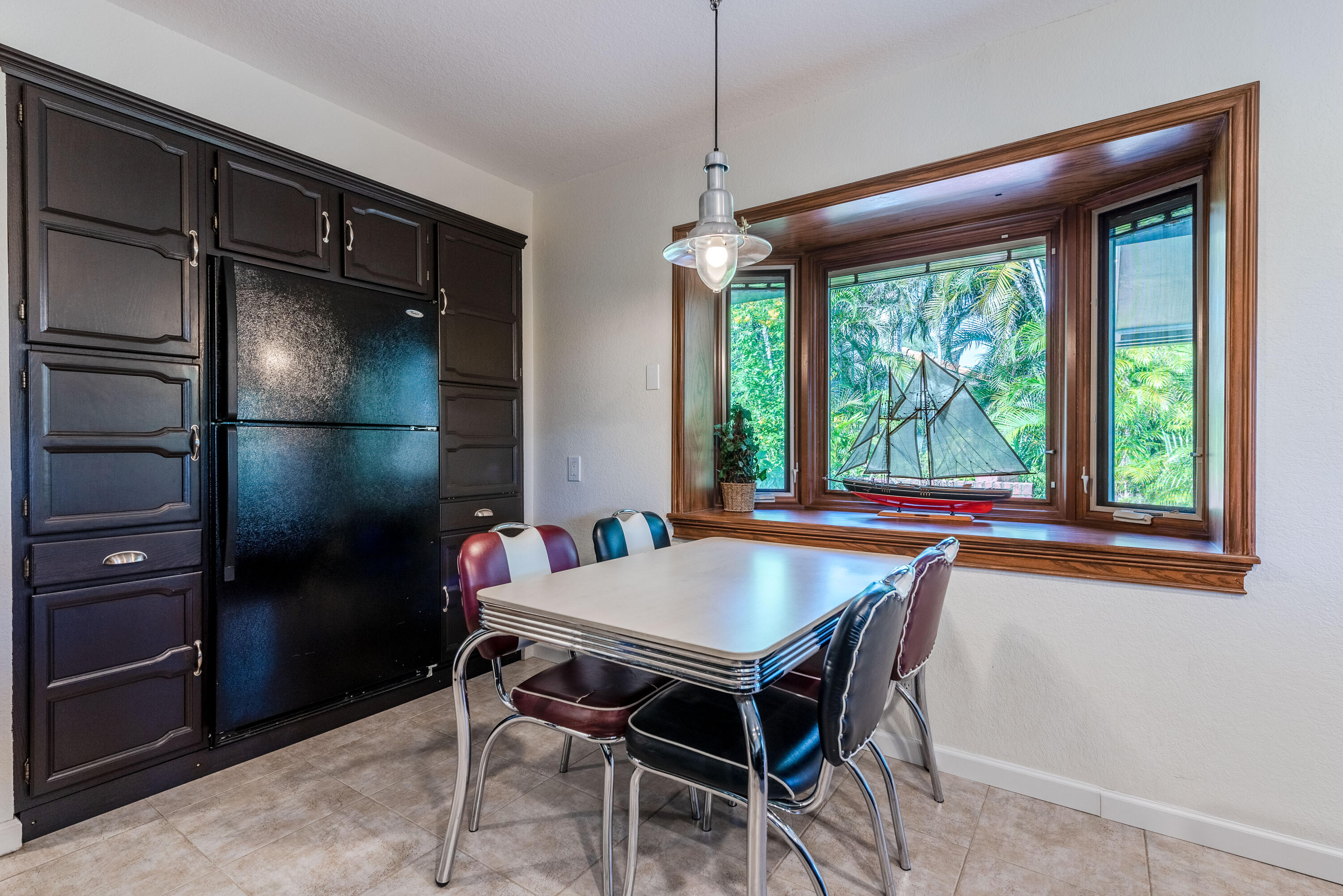 3519 Lakeview Dr (26 of 49)