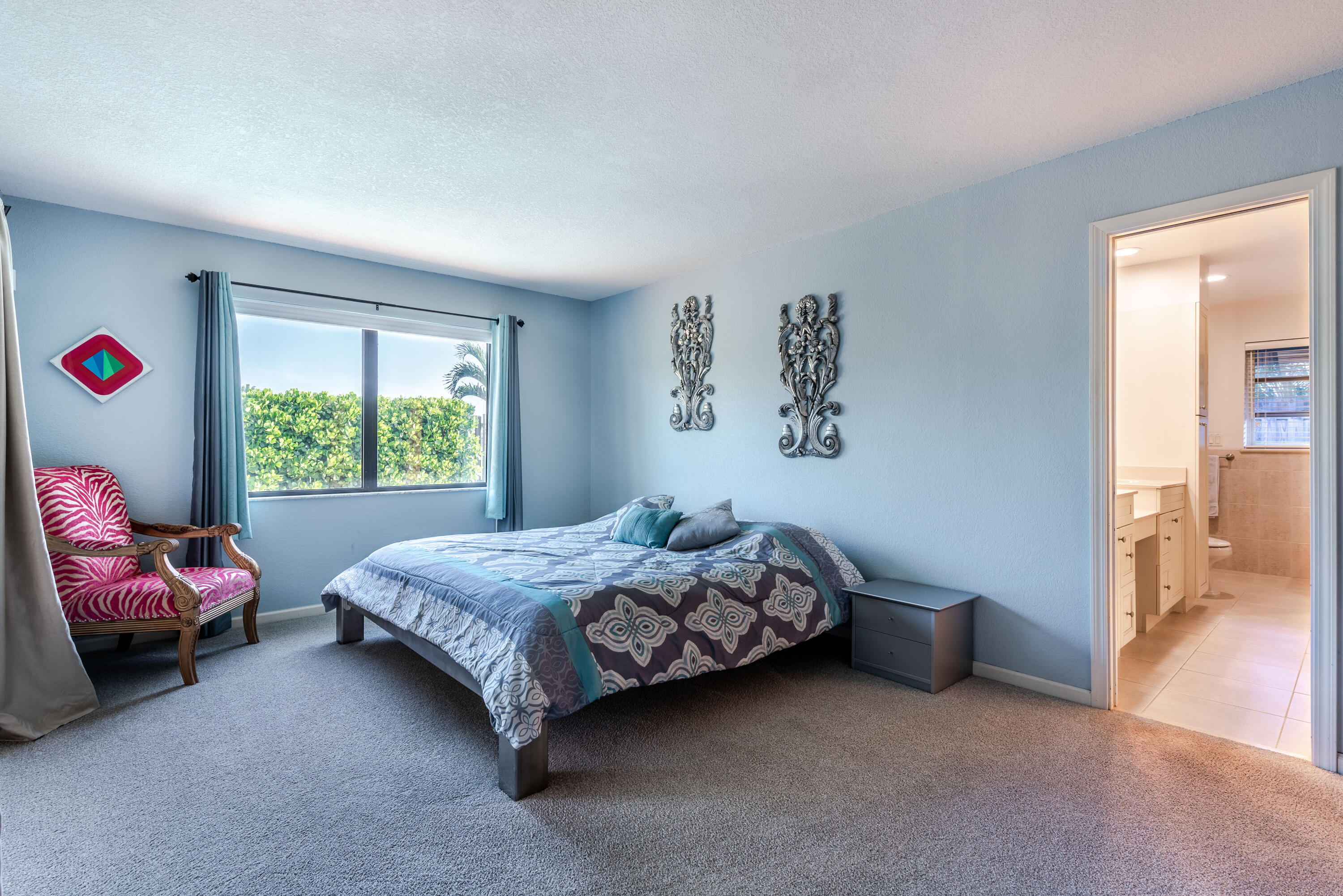 3519 Lakeview Dr (11 of 49)