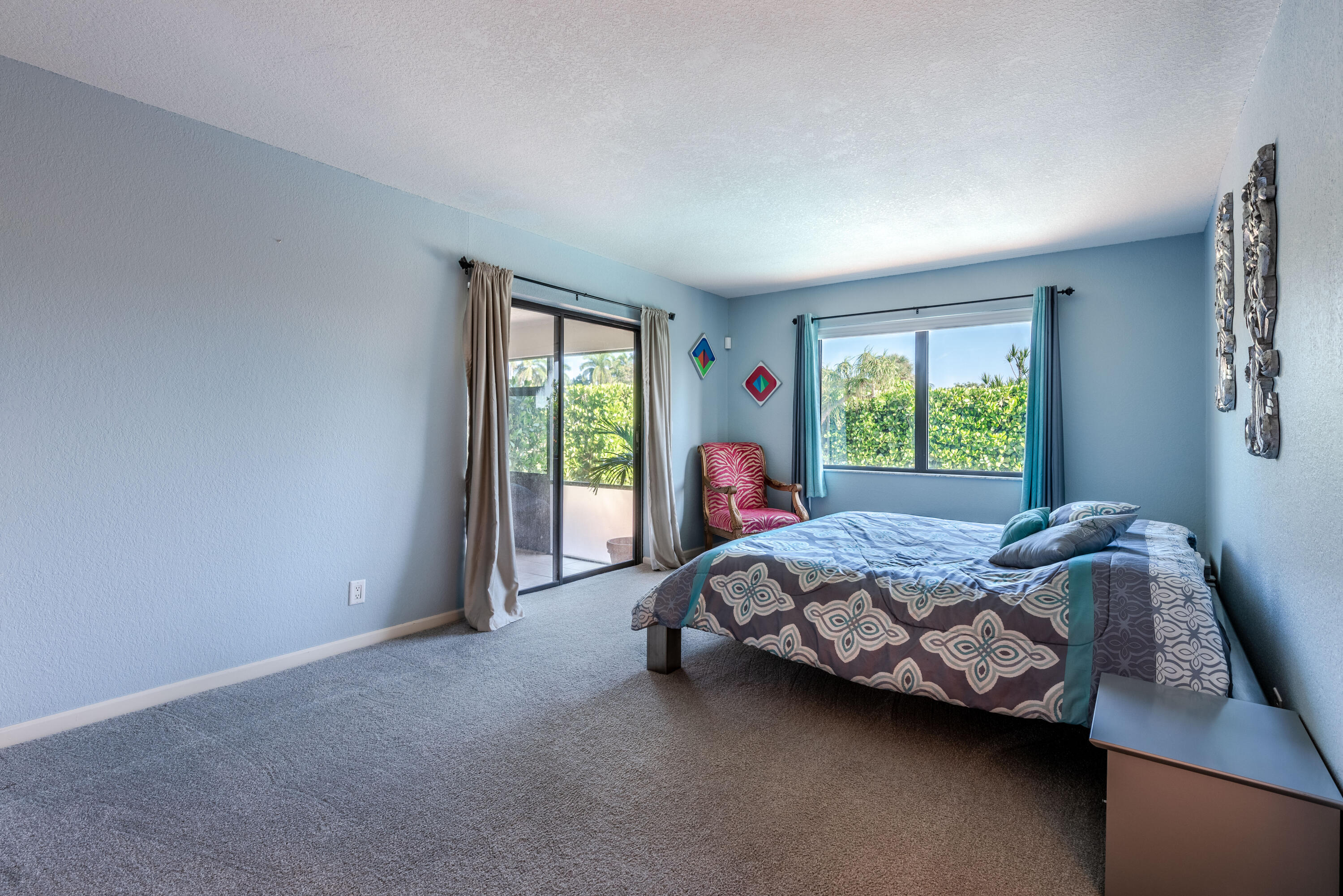 3519 Lakeview Dr (13 of 49)