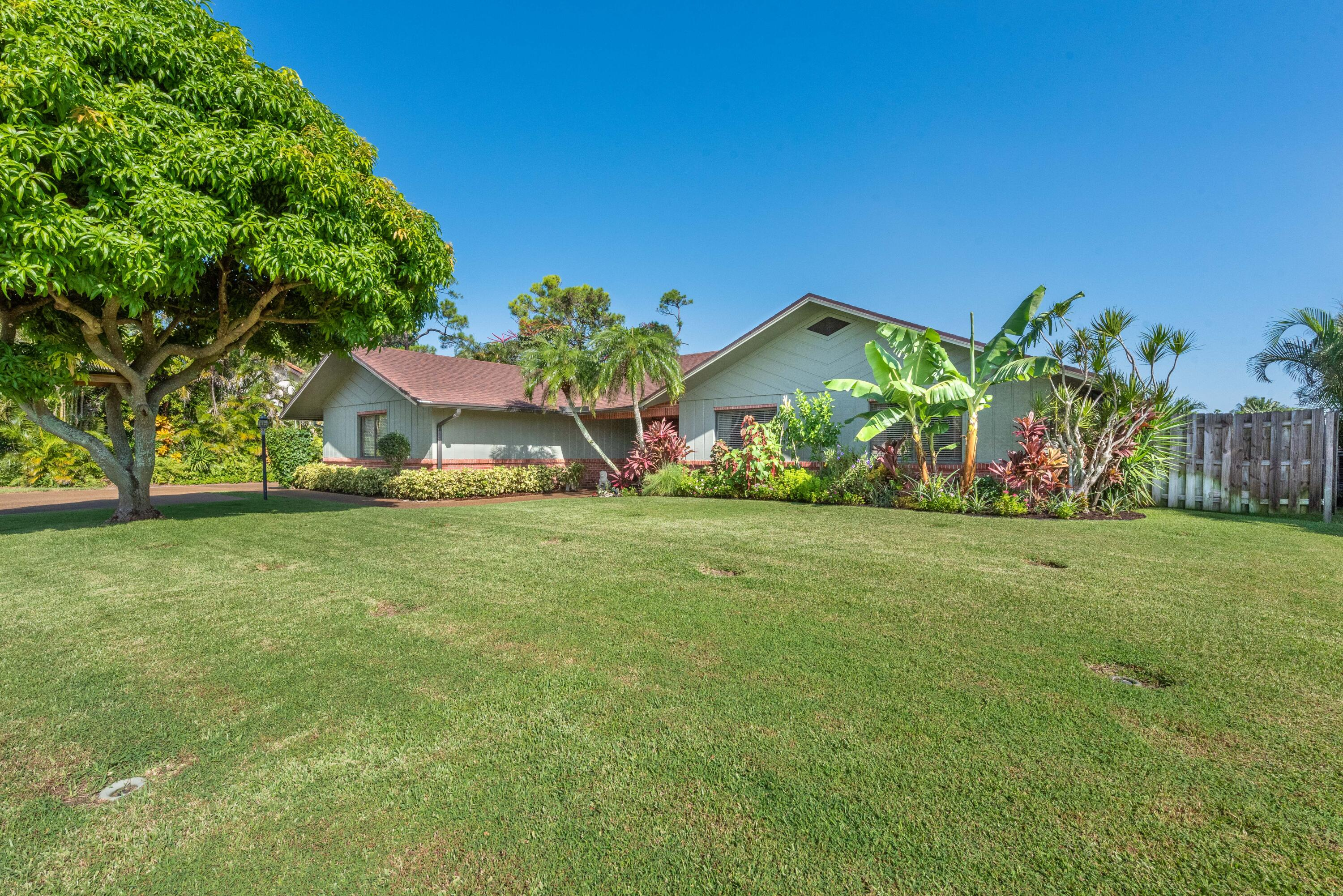 3519 Lakeview Dr (2 of 49)
