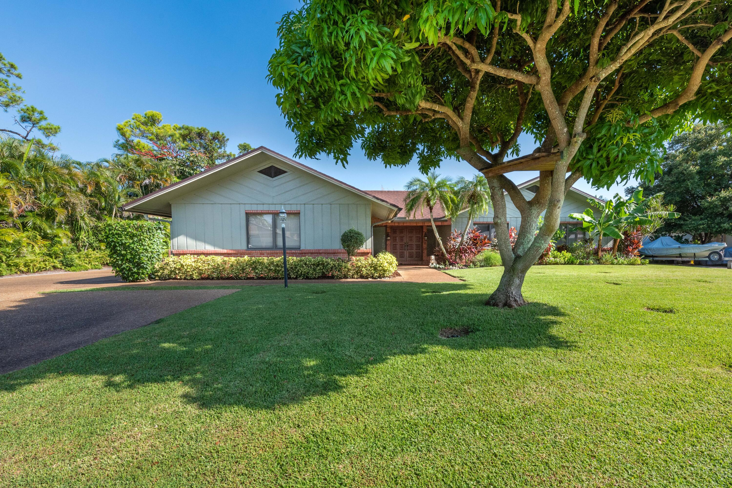 3519 Lakeview Dr (3 of 49)