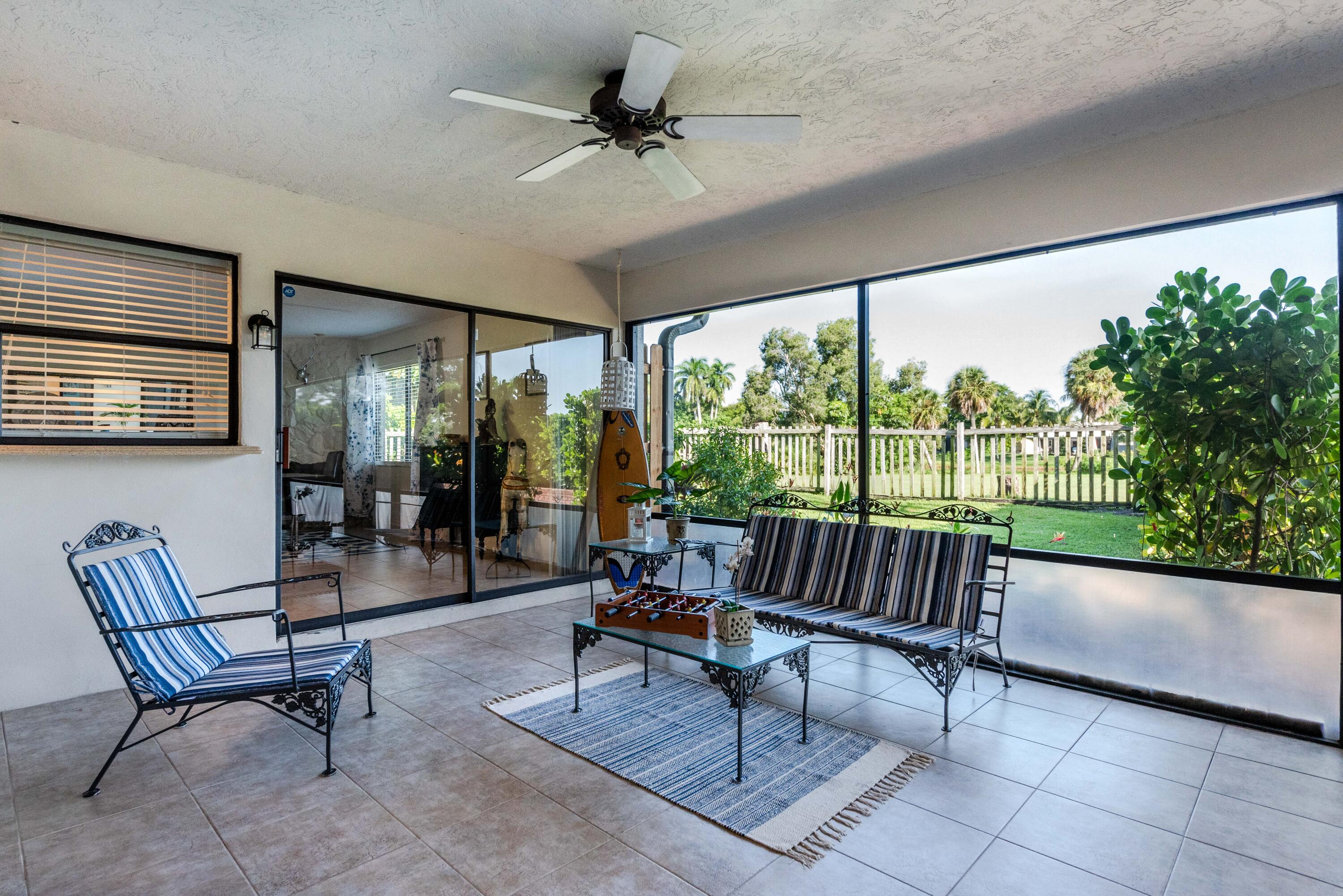 3519 Lakeview Dr (39 of 49)