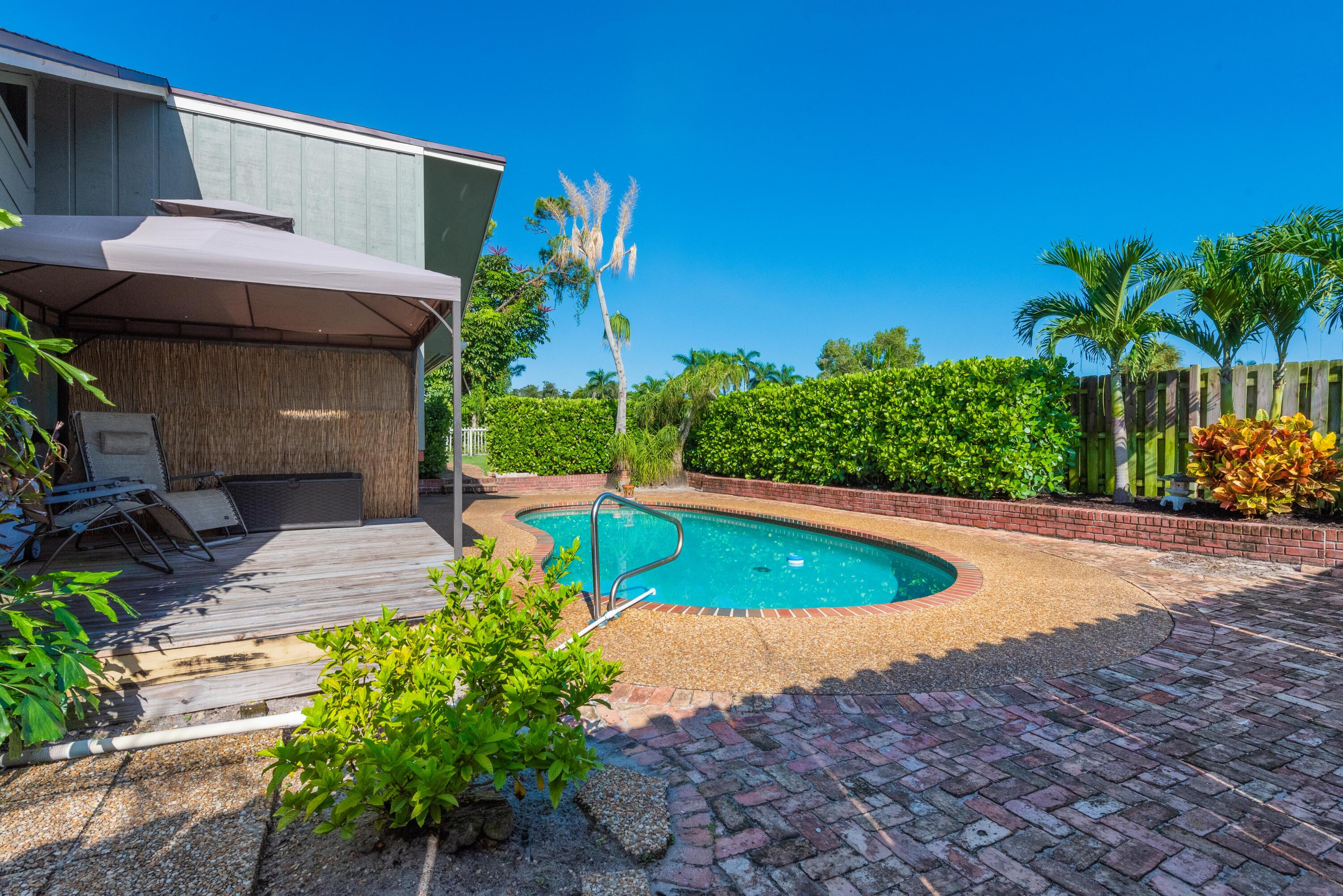 3519 Lakeview Dr (42 of 49)