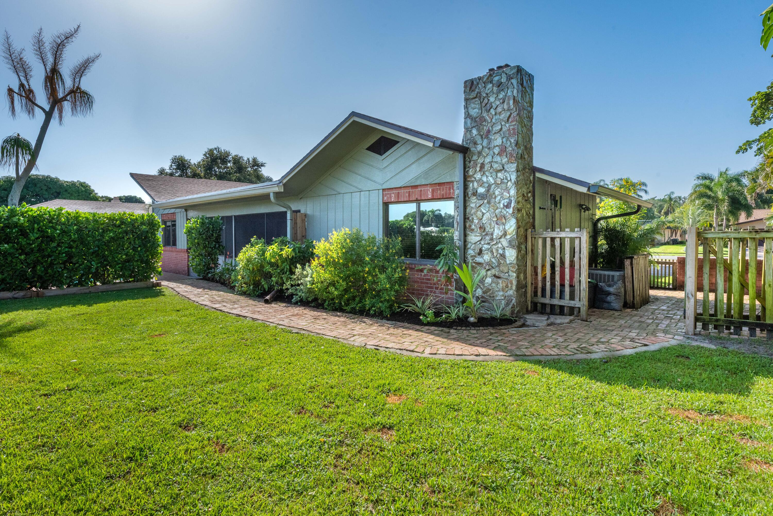 3519 Lakeview Dr (46 of 49)