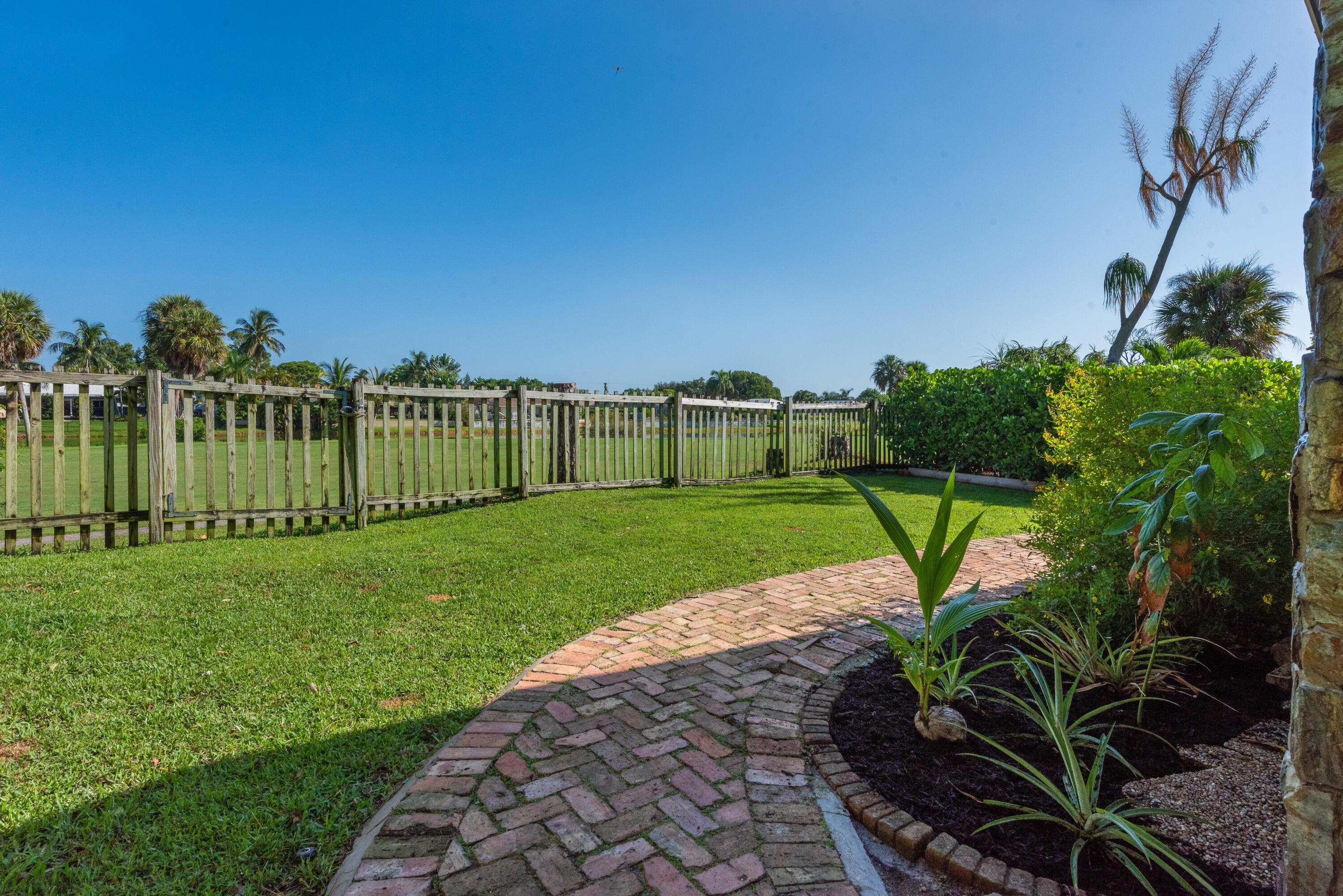 3519 Lakeview Dr (48 of 49)