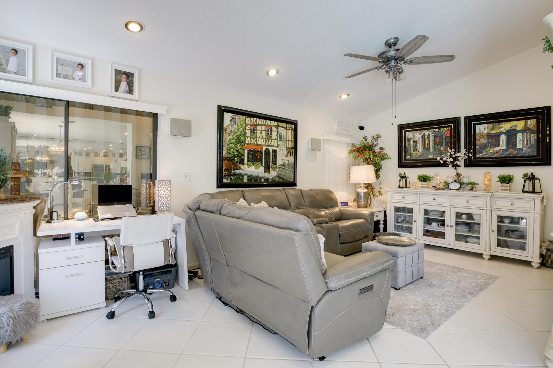 2414 NW 30th Rd (16)