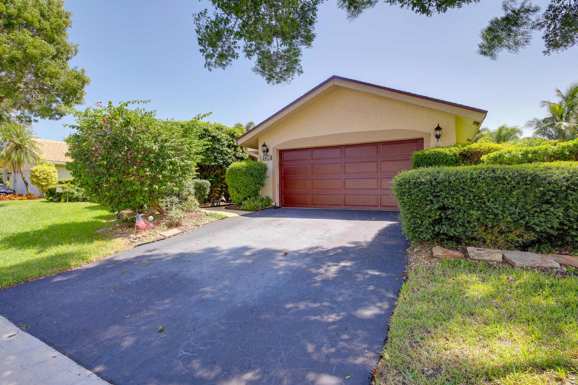 2414 NW 30th Rd (2)