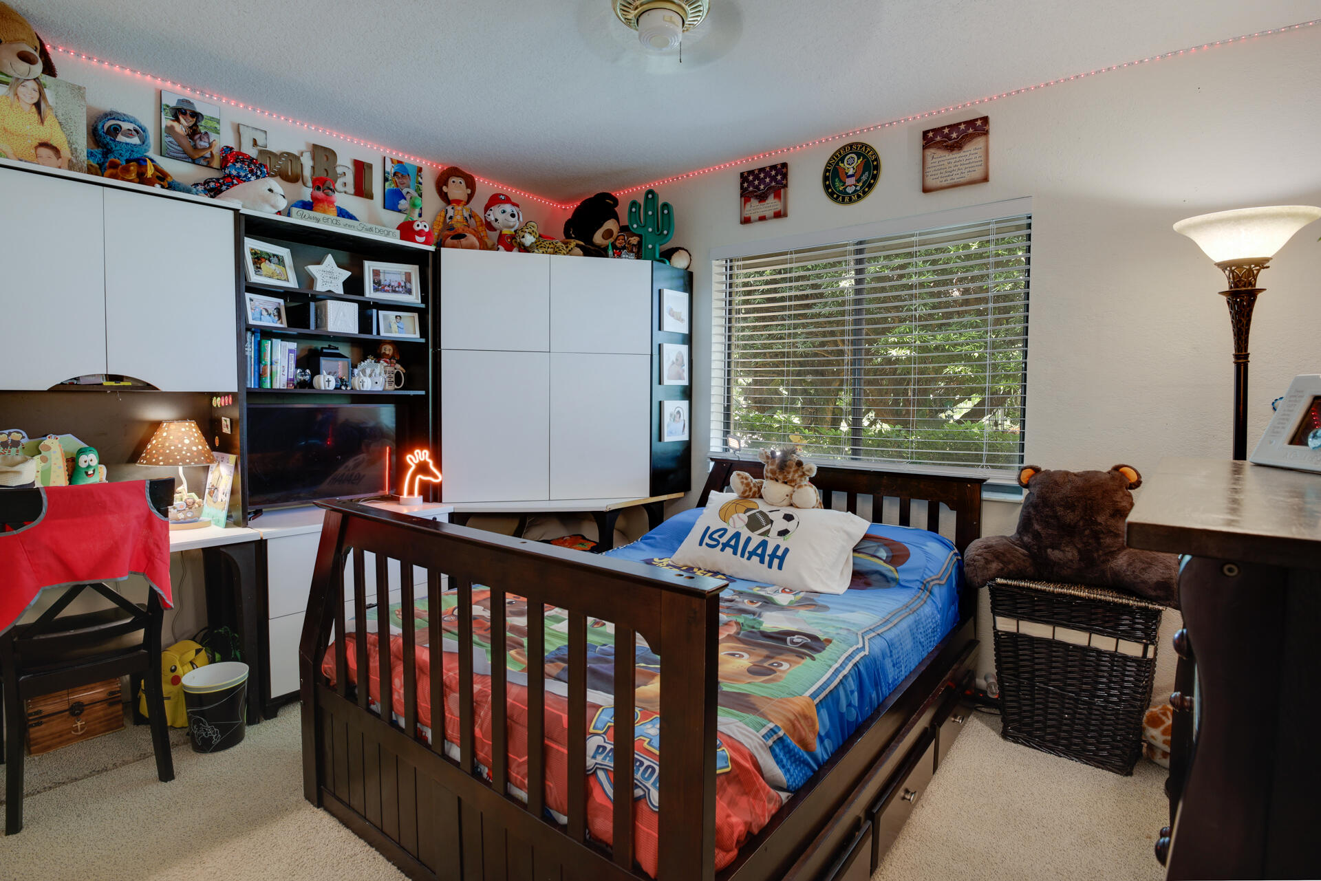 2414 NW 30th Rd (30)
