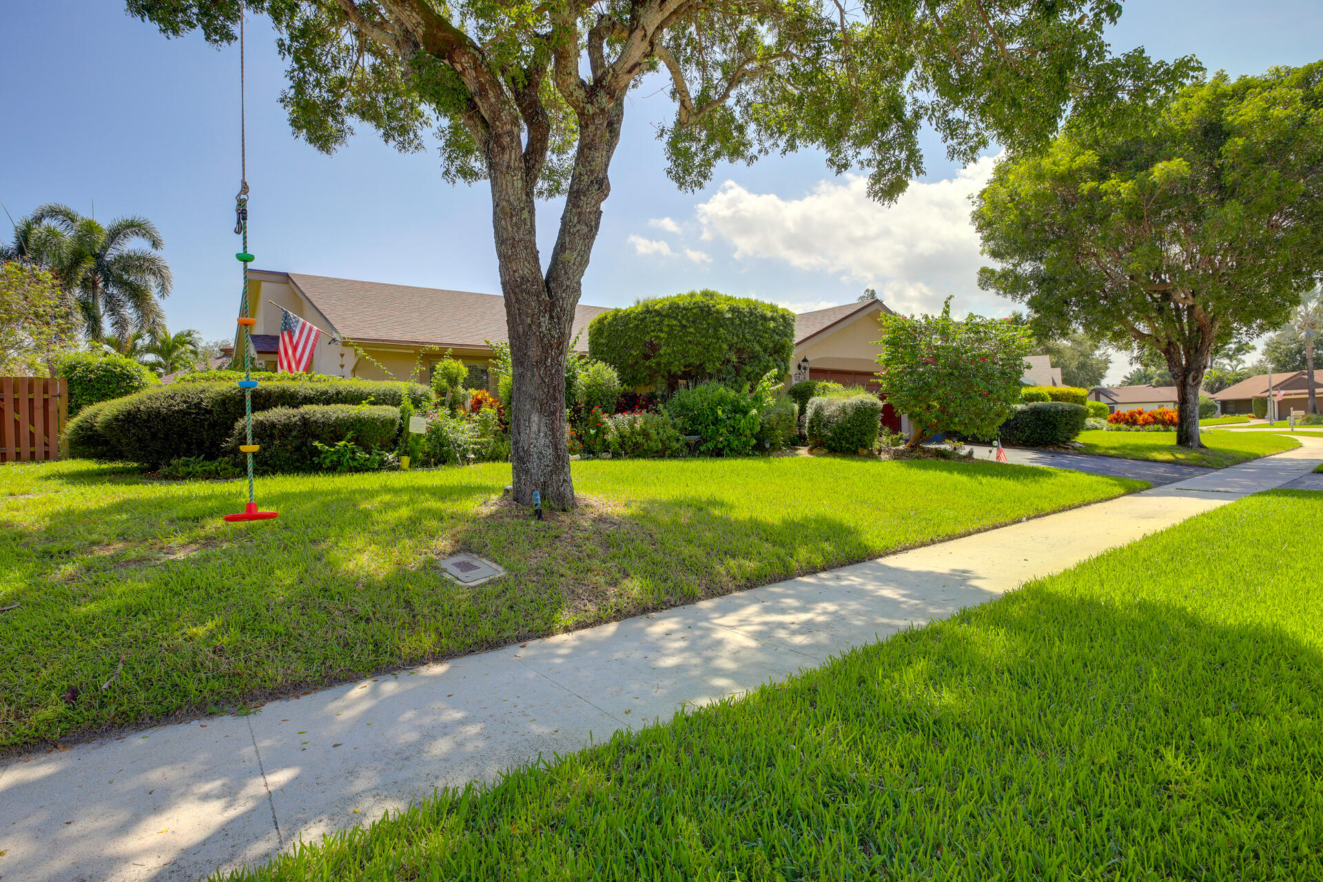 2414 NW 30th Rd (3)