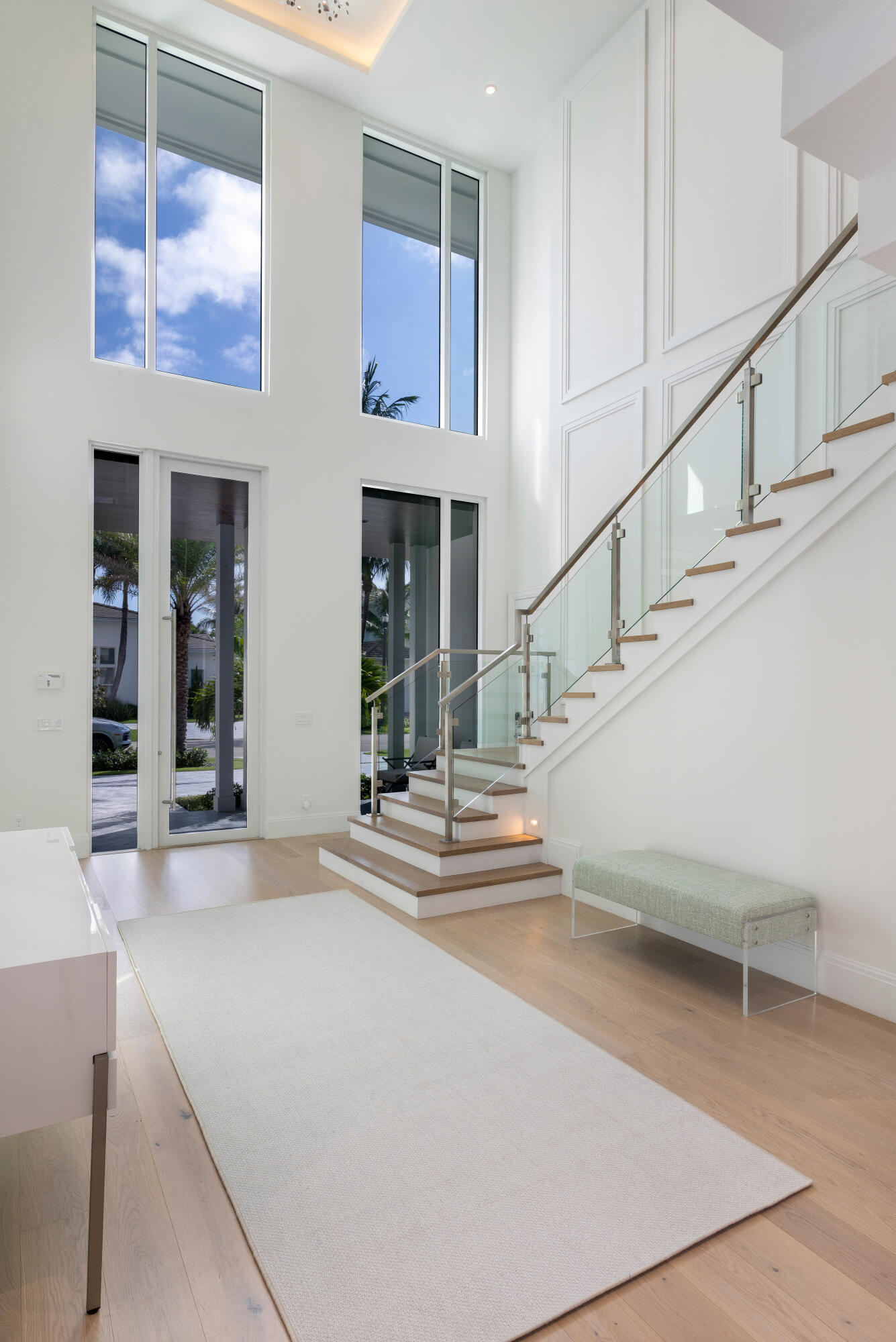 ENTRY_RIGHT_ANGLE_STAIRS