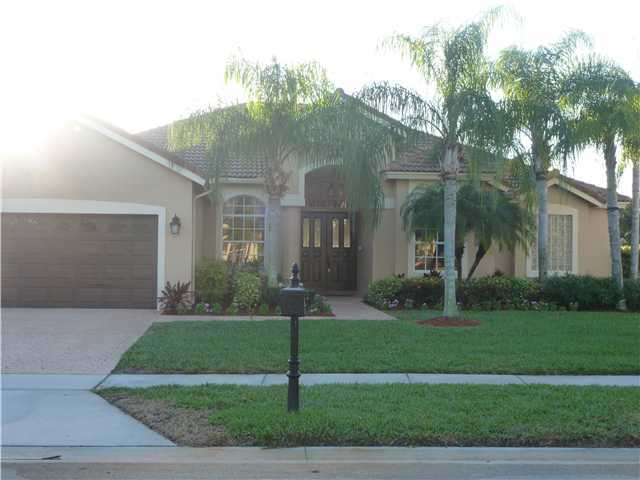 21426 Gosier Way, Boca Raton, Florida image 1