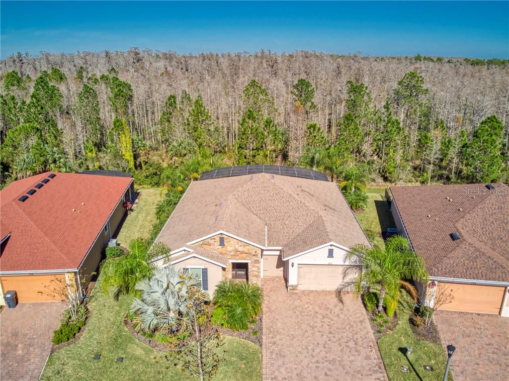 742 Irvine Ranch Road , KISSIMMEE, Florida image 73