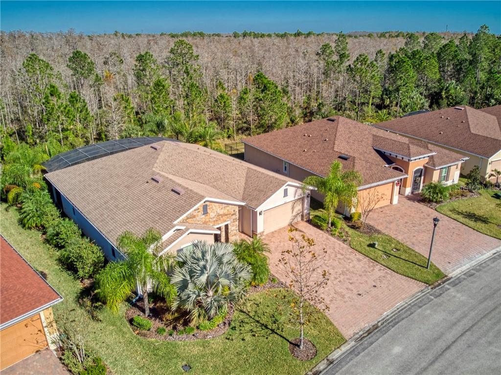 742 Irvine Ranch Road , KISSIMMEE, Florida image 74