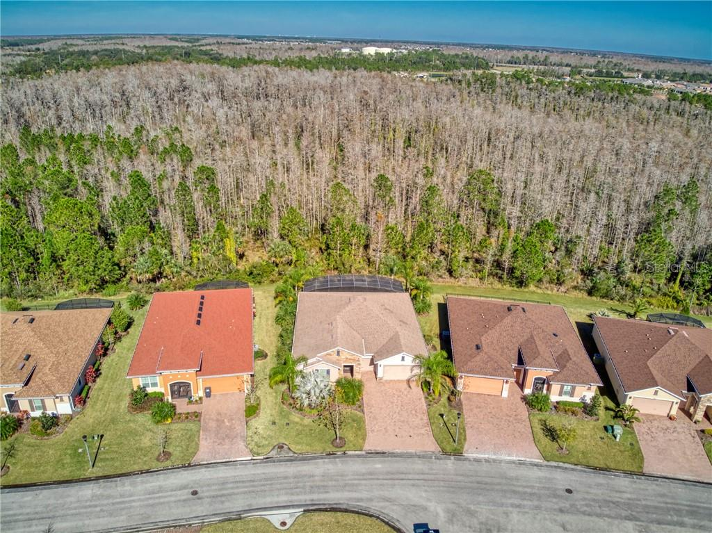 742 Irvine Ranch Road , KISSIMMEE, Florida image 76