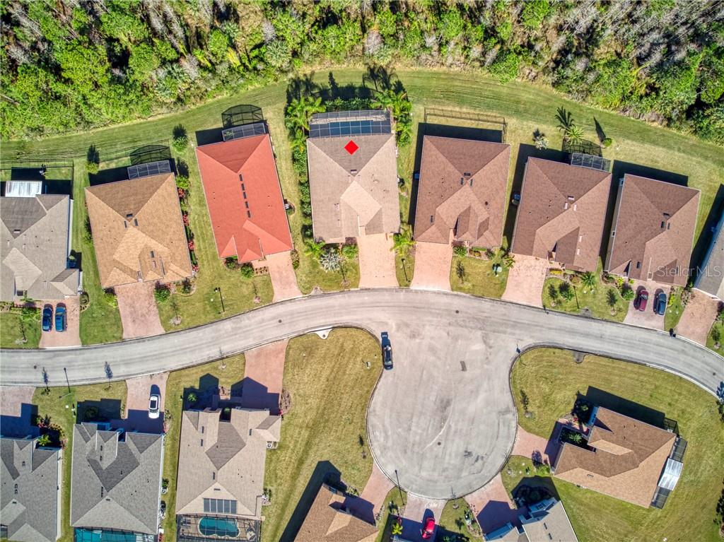 742 Irvine Ranch Road , KISSIMMEE, Florida image 77