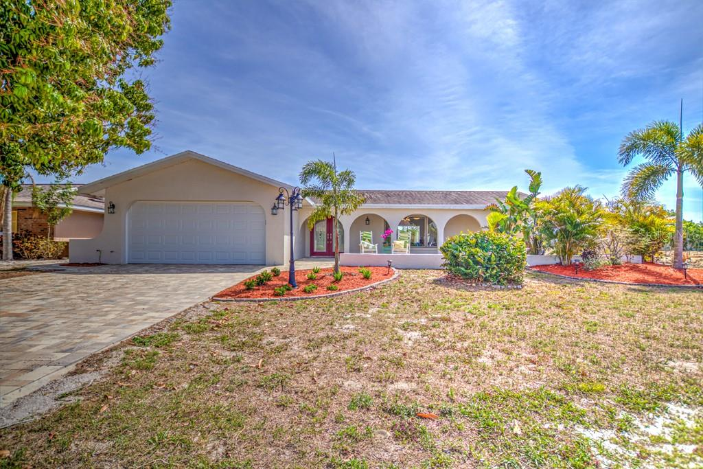6519 Santiago Court  , Apollo Beach, Florida image 1