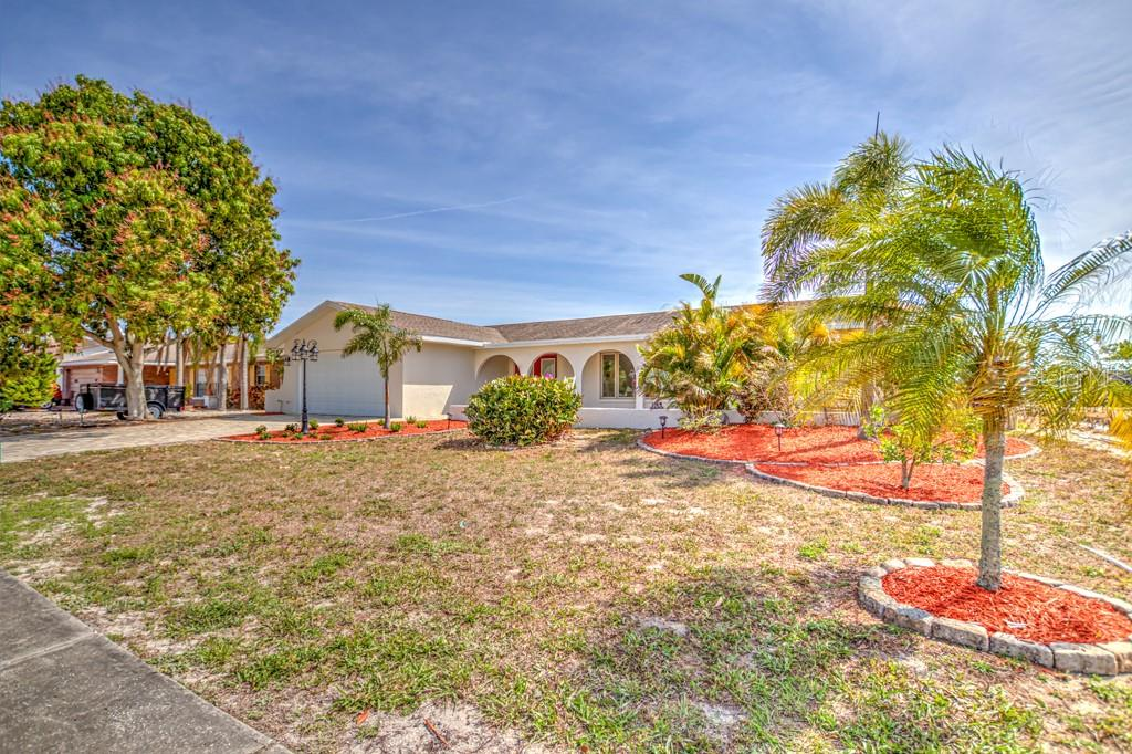 6519 Santiago Court  , Apollo Beach, Florida image 14
