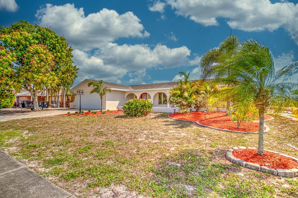 6519 Santiago Court  , Apollo Beach, Florida image 15
