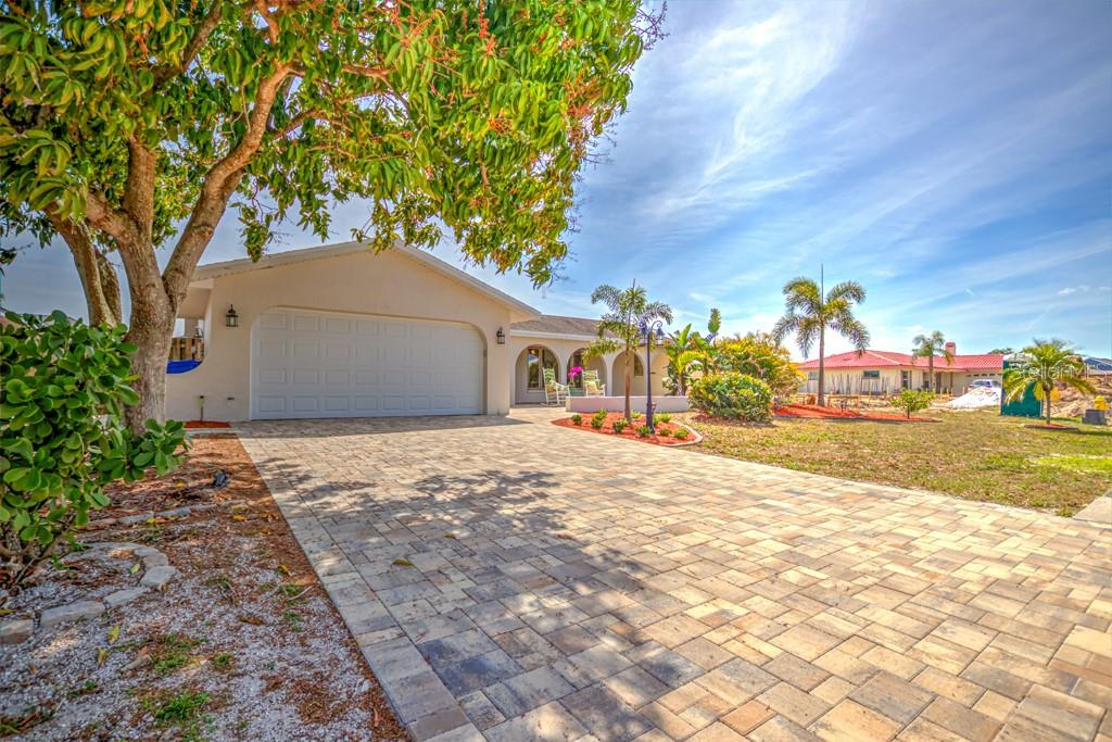 6519 Santiago Court  , Apollo Beach, Florida image 16