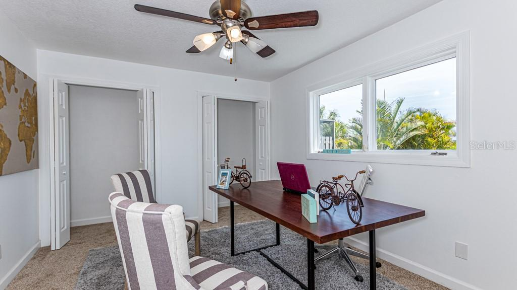 6519 Santiago Court  , Apollo Beach, Florida image 32