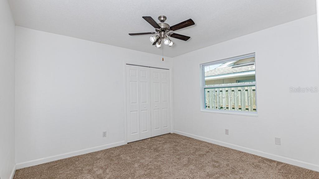 6519 Santiago Court  , Apollo Beach, Florida image 39