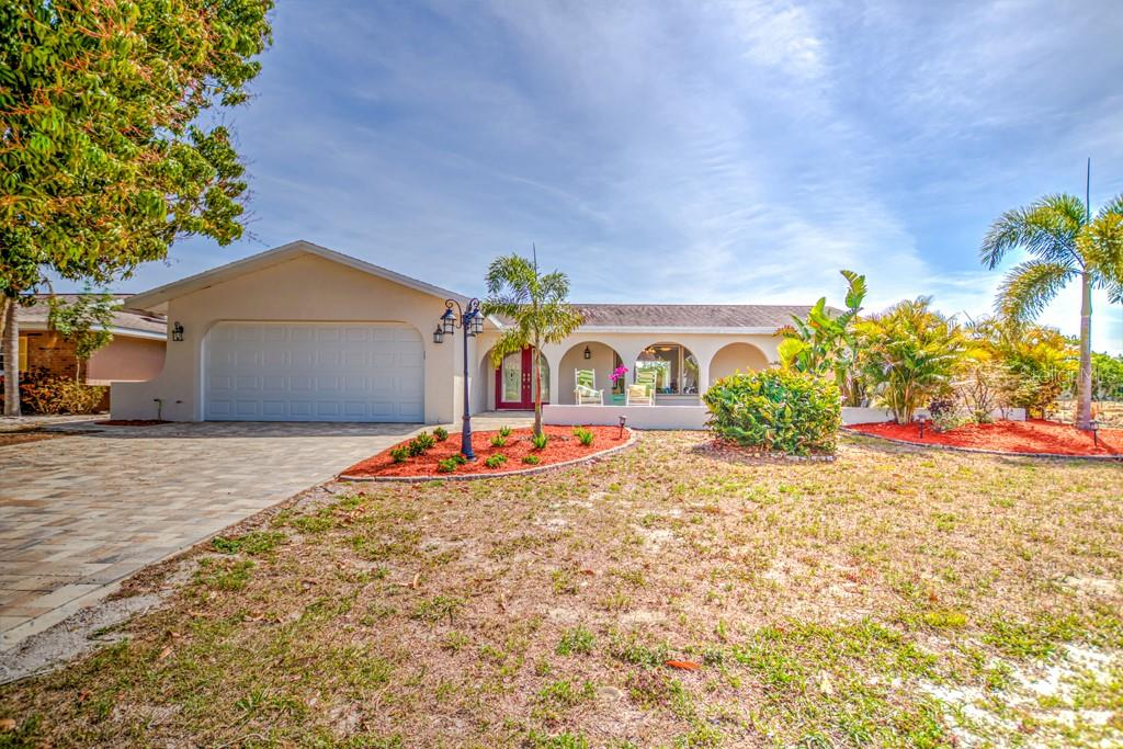 6519 Santiago Court  , Apollo Beach, Florida image 5