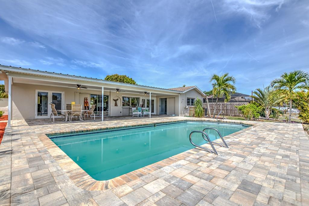 6519 Santiago Court  , Apollo Beach, Florida image 44