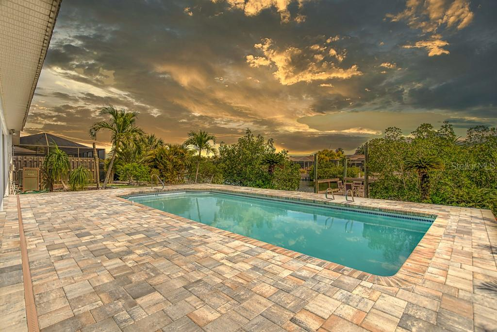 6519 Santiago Court  , Apollo Beach, Florida image 46