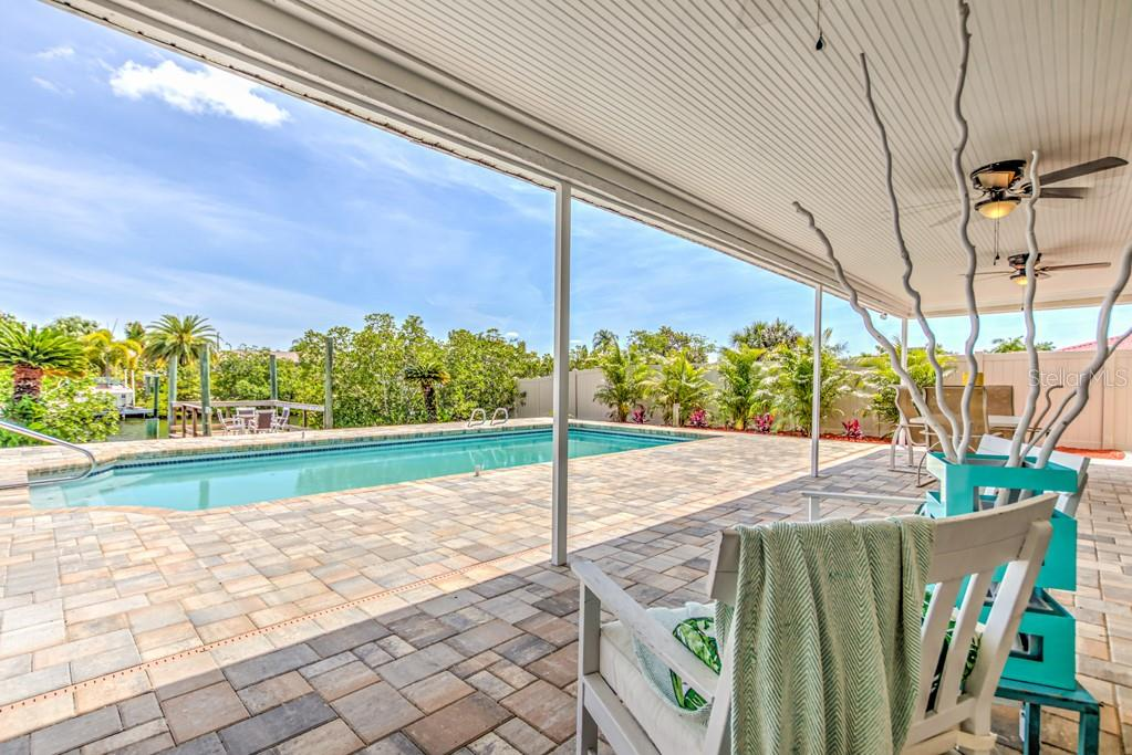 6519 Santiago Court  , Apollo Beach, Florida image 47