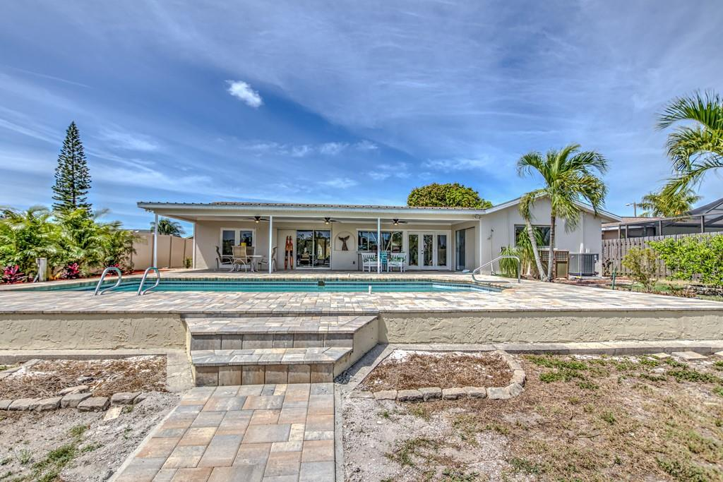 6519 Santiago Court  , Apollo Beach, Florida image 48