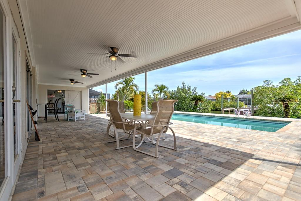 6519 Santiago Court  , Apollo Beach, Florida image 49