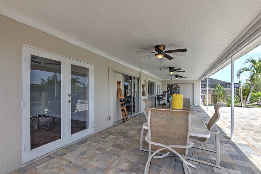 6519 Santiago Court  , Apollo Beach, Florida image 50