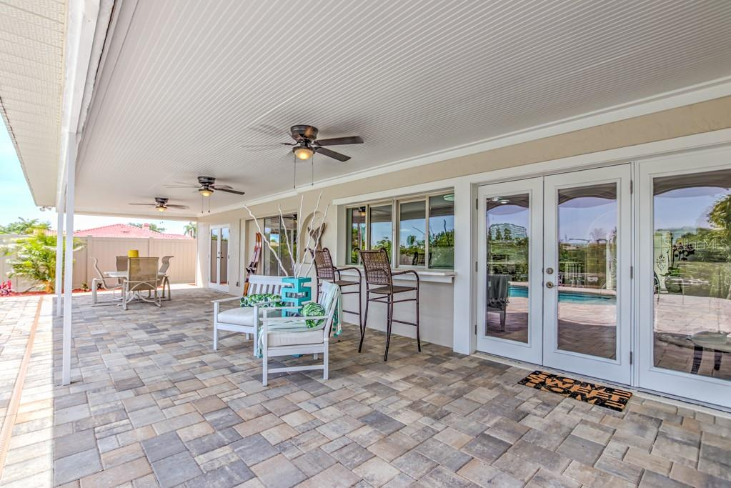6519 Santiago Court  , Apollo Beach, Florida image 51