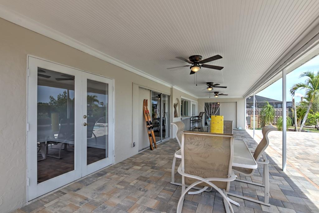 6519 Santiago Court  , Apollo Beach, Florida image 52