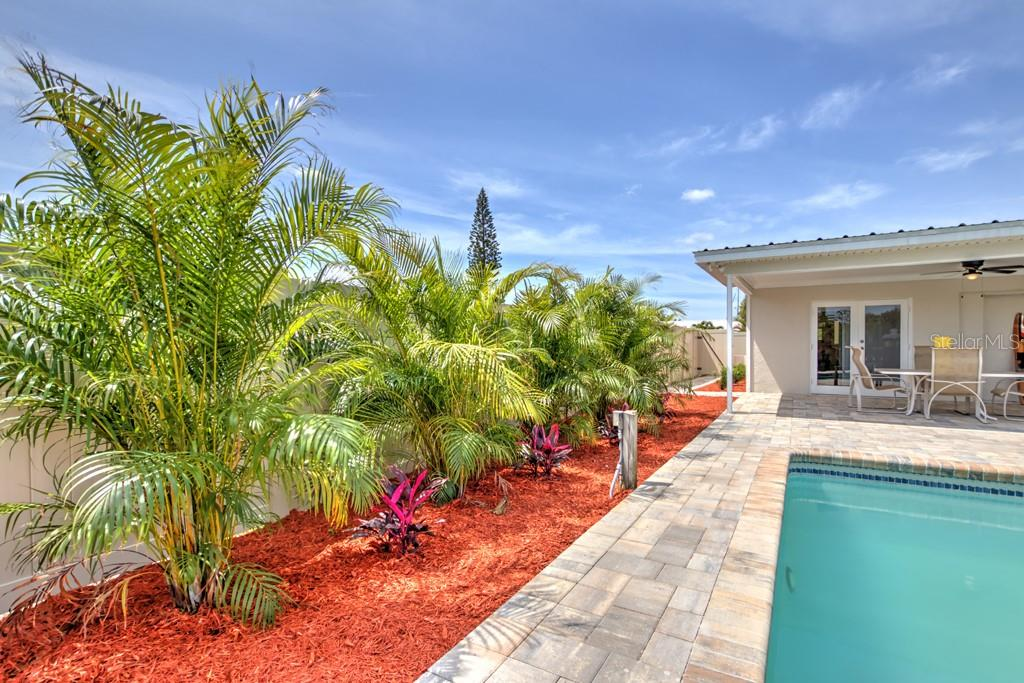 6519 Santiago Court  , Apollo Beach, Florida image 55